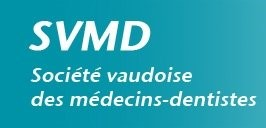 cabinet dentaire lausanne svmd